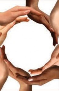 chalice_circle_hands